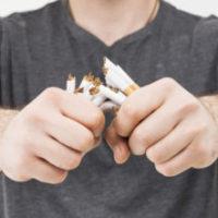 Cât de mult crește fumatul riscul cardiovascular ?