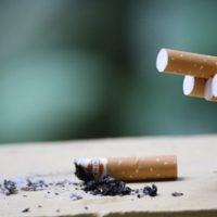 Fumatul și bolile de inimă