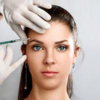 Dr. Larisa Turcu- injectări cu acid hialuronic