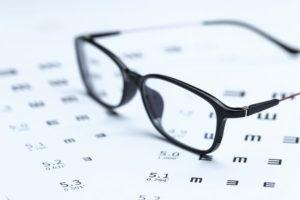 Consultatii oftalmologie